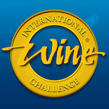 Loire Valley Wine Awards